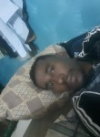 ادم ابراهيم, 23  , Khartoum