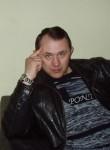 Aleksandr, 48  , Salsk