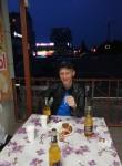 Konstantin, 33  , Chelyabinsk