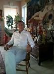 Aleksandr, 65  , Sevastopol