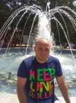 Dima, 39  , Dzhankoy