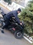 Vitaliy, 19  , Hornostayivka