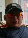 Fernando, 39  , Callao