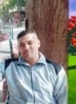 محمود, 38  , Cairo