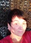 Erika, 45  , Boryslav