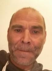 vitor gomes, 50, Spain, Madrid
