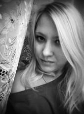 Anna, 38, Russia, Arkhangelsk