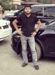 imran, 26  , Almaty