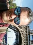 Imran Gadgiev, 48  , Le Mans