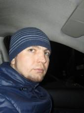 Evgeniy, 35, Russia, Novosibirsk