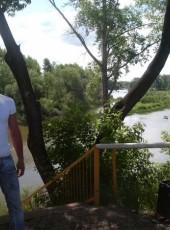 Vasiliy, 40, Russia, Noyabrsk