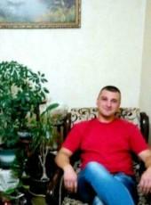 Unknown, 31, Ukraine, Sokal