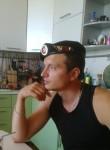 Vikentiy, 28  , Sosnovyy Bor