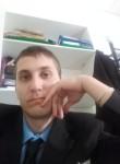 alekcmirnov