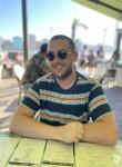 abraham, 28  , Gijon