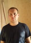 Igor, 30  , Nevel