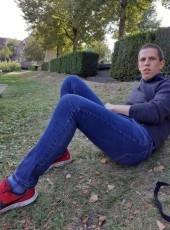 Cliff, 33, Belgium, Aarschot