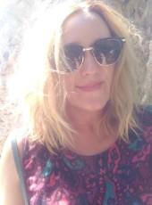Mari, 36, Russia, Yekaterinburg