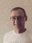 Aleksey, 55  , Shakhunya