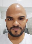 Carmélio, 18  , Brasilia