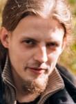 Arseniy, 30  , Barabinsk