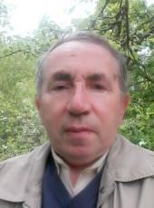 Iosif, 74, Belarus, Vitebsk