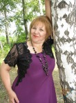 lyudmila, 54  , Tula