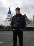 danila, 29  , Tatarsk