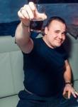 Evgeniy, 40, Charlottenburg-Nord