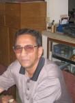 Madhu, 70  , Raipur (Uttarakhand)