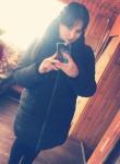 Anya, 21, Tver