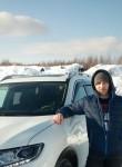 Dmitriy, 34, Kostroma
