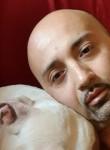 Luca , 44  , San Benedetto del Tronto