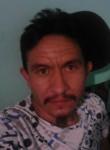 Entique, 29  , Cuautitlan Izcalli