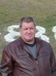 egor, 53  , Suzdal