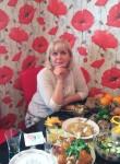Svetlana, 50  , Kislovodsk
