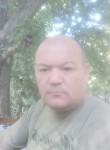 Murodzhon Kholikov, 44  , Marg