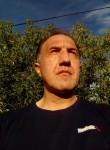 Mikhail, 46  , Leninsk-Kuznetsky