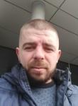 😘😘😘😘, 36  , Novokuznetsk