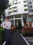 Elena, 62  , Rostov-na-Donu
