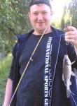 viktor, 45  , Timashevsk