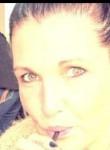 Renata, 49  , Penzance