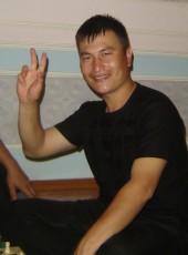 Rashid, 36, Uzbekistan, Tirmiz
