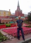 Vova, 40  , Yevpatoriya