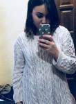 Фото девушки Таня из города Одеса возраст 19 года. Девушка Таня Одесафото