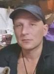 Evgeniy, 18  , Pokhvistnevo