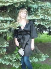 Olga, 53, Russia, Novosibirsk