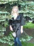 Olga, 53, Novosibirsk