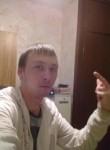Evgeniy, 30  , Volzhsk