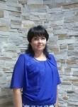Iren, 44  , Nizhnyaya Tura